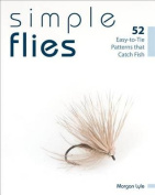 Simple Flies