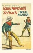 Frank Merriwell's Setback