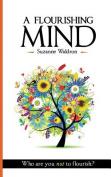 A Flourishing Mind