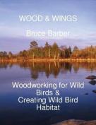 Wood & Wings