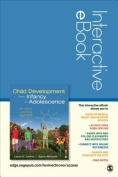 Child Development from Infancy to Adolescence Interactive eBook Student Version