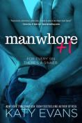 Manwhore+1