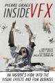 Inside Vfx