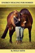 Energy Healing for Horses