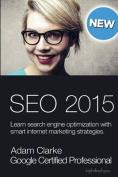 Search Engine Optimization 2015