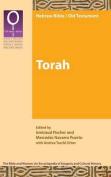 Torah (Bible and Women)