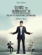 Behind the Manipulation