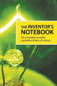 The Inventor's Notebook
