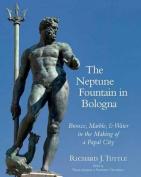 The Neptune Fountain in Bologna
