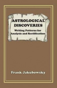 Astrological Discoveries
