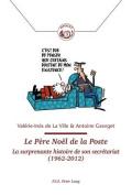 Le Pere Noel de la Poste [FRE]