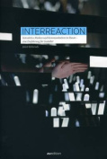 Interreaction [GER]