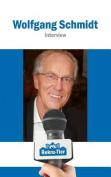 Rekru-Tier Interview Mit Wolfgang Schmidt