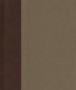 Journaling Bible-ESV-Timeless