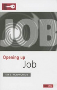 Opening Up Job (Opening Up)