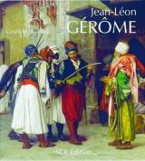 Jean-Leon Gerome [FRE]