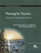 Planning for Tourism