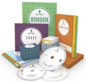 Bible Fluency Complete Learning Kit