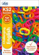 KS2 Challenging English SATs Revision and Practice