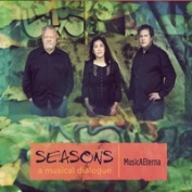 Seasons: A Musical Dialogue