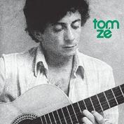 Tom Z' [La Vem a Onda] [Digipak]