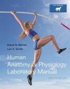 Human Anatomy & Physiology Laboratory Manual, Cat Version Plus Masteringa&p with Etext -- Access Card Package