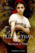 Elizabethan XI
