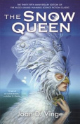 The Snow Queen (Snow Queen)