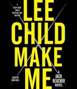 Make Me [Audio]