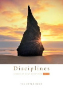 The Upper Room Book of Disciplines