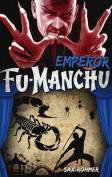 Fu-Manchu - Emperor Fu-Manchu