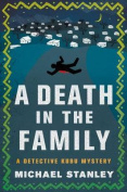 A Death in the Family (Detective Kubu Mysteries