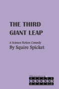The Third Giant Leap