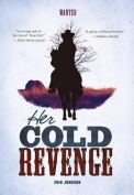 Her Cold Revenge (Wanted)