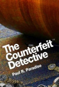 The Counterfeit Detective