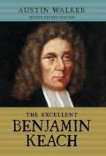 The Excellent Benjamin Keach