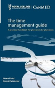 The Time Management Guide