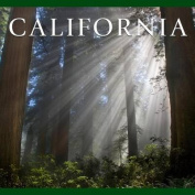 California (America