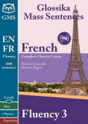 French Fluency 3
