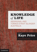 Knowledge of Life