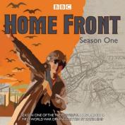 Home Front: The Powerful BBC Radio 4 First World War Drama [Audio]