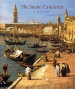The Soane Canalettos