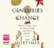 Centuries of Change [Audio]