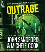 Outrage  [Audio]