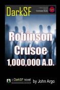 Robinson Crusoe 1,000,000 A.D.