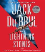 The Lightning Stones [Audio]