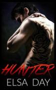 Hunter (Sons of Rebellion)
