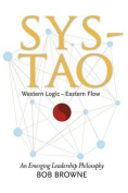 Sys-Tao