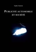 Publicite Automobile Et Societe