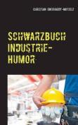 Schwarzbuch Industrie-Humor [GER]